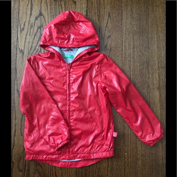 60be14d2a56e United Colors Of Benetton Jackets   Coats